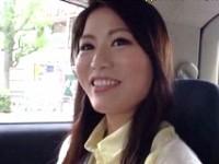 妊娠したい願望の強い36sai 祥子さんと温泉で何度も中出し