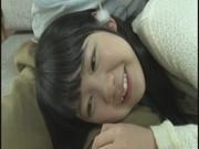 【アダルト動画】大人のオチンチンに興味津々な女子JC少女っ小娘がジュボジュボフェラチオチオwww(無料)