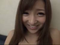 【アダルト動画】おカネ欲しさにおなにーだってハメドリだってヤっちゃう今どきシロウトGAL(無料)