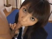 【アダルト動画】大好きなおアニちゃんと結婚前夜にSEXするイモウトセイフクGAL(無料)
