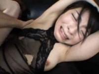【アダルト動画】変態ドM痴ジョがはげしいSEXに雄叫びをあげるwwwwwwwww(無料)