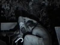 【アダルト動画】(秘密撮影)泥酔したGALを公園のベンチに連れて行き必死でくんにする男www(無料)