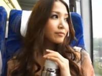 【アダルト動画】(生H有り)これがリア充の混浴りょこう☆友田彩也香(無料)