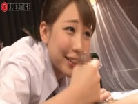 【アダルト動画】カワイい今時女子校生がローションをたっぷりちんこに垂らして変態手コキ☆(無料)