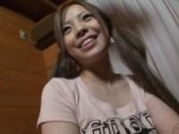 【アダルト動画】(よばい)えろカワGAL梨杏の寝込みを襲ってSEXムービー収録したったwwwwwwwww(無料)