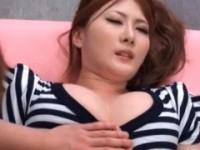 【アダルト動画】応急手当の練習で美巨乳GAL仁科百華に心臓マッサージした結果wwwwwwwww(無料)