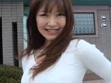 【アダルト動画】エッチ☆な女の子と混浴りょこうでハメドリ(無料)