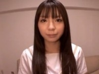 【アダルト動画】真面目そうなセイフク美今時女子校生がおじさんの目の前でおなにー披露してるぞwww(無料)