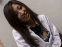 【アダルト動画】単位をもらって大学進学するために教師に身売りする激かわセイフクGAL。(無料)