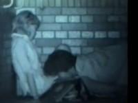 【アダルト動画】(秘密撮影)見知らぬ男にくんにされてる泥酔しちゃったビッチGALwww(無料)