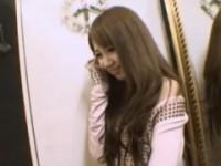 【アダルト動画】古着屋で見つけたGAL店員を更衣室に連れ込んで悪戯したったwww(無料)