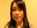 【アダルト動画】シロウト男性お家と言われ実はアダルトビデオ男優宅に派遣された清純系のカワイい女の子(無料)