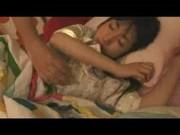 【アダルト動画】イモウトの寝込みを襲って近親ソウカン。しまいに塩を吹かしちゃう変態アニ貴www(無料)