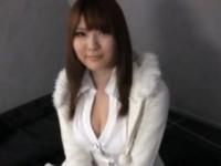 【アダルト動画】癒し系GALのマシュマロお乳で柔らかい感触を堪能するwww仁科百華(無料)