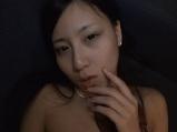 【アダルト動画】えろくて敏感なカワイらしい女の子とねっとりエッチ☆(無料)