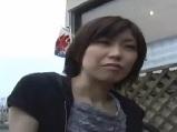 【アダルト動画】キャッチしたヒトヅマとHOTELでハメドリ(無料)