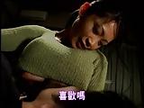 【アダルト動画】母子家庭のせいなのか…普通のオヤコ以上に親密になってしまった母とムスコ(無料)