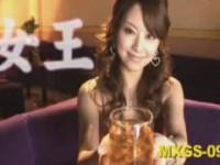 【アダルト動画】こんなきゃば嬢がいたら…を叶える『吉沢明歩』の逆指名セックスwwwwwwwww(無料)