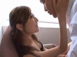 【アダルト動画】細身なモデルオネエさんとねっとりSEX(無料)