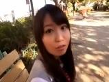 【アダルト動画】清純系のカワイらしい美巨乳の女の子とエッチ☆(無料)