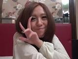 【アダルト動画】キャッチしたGAL系の女の子とHOTELでハメドリ(無料)