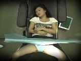 【アダルト動画】悪徳産婦人科で嵌められ中だしされてしまう女子大学生(無料)