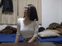 【アダルト動画】合コンで知り合った美形GALをお持ち帰りしてSEX秘密撮影したったwww(無料)