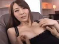 【アダルト動画】細身な美形GALをとにかくオモチャ責めにしてみたwww希崎ジェシカ(無料)