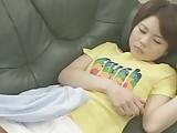 【アダルト動画】心配で様子を見にきたカワイいイモウトの寝込みを襲う変態キチクアニ貴(無料)