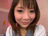 【アダルト動画】ドSオネエさんのピンクローターおなにー(無料)