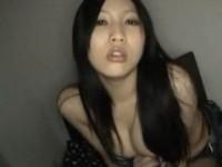 【アダルト動画】乳首触らせて挑発する積☆極☆的すぎなビッチGALとSEXwwwwwwwww(無料)