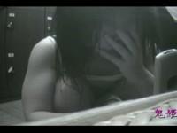 【アダルト動画】美今時女子校生秘密撮影師が友人の銭湯の脱衣所の姿を収録した激えろ秘密撮影ムービーが流失☆美乳,&,美尻はもちろん、下着の入ったタンスまでのぞき見www(無料)