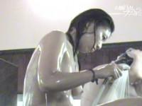 【アダルト動画】女秘密撮影師が銭湯に潜入☆清楚な美乳,&,美尻のモデルから、だらしない肉体のヒトヅマまで秘密撮影しまくり☆(無料)