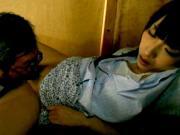【アダルト動画】(管野しずか)優等生は変態今時女子校生。強姦願望が抑えきれず…(無料)