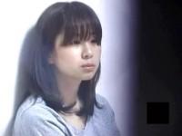 【アダルト動画】( 削除注意 )好奇心旺盛な女の子がこれから●●●します。(無料)