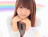 【アダルト動画】清純系美今時女子校生のプロモムービー(無料)