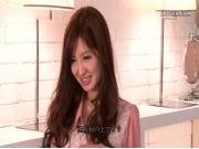 【アダルト動画】18,才のピチピチ美今時女子校生がAV新人☆カメラの前で頑張っている姿で抜いてください☆(無料)