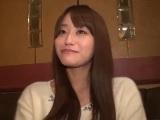 【アダルト動画】緊張気味のエッチ☆なオネエさんとHOTELでハメドリ(無料)