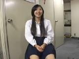 【アダルト動画】シロウト小娘の自慰鑑賞(無料)