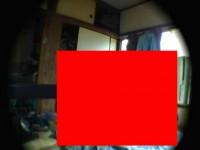 【アダルト動画】( 閲 覧 注 意 ) 援 交 し た J K の 末 路 。(無料)