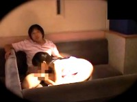 【アダルト動画】( 問題映像 )インターネット流出した某ピンサロ店の店内防犯カメラ映像☆☆☆※プレイ映像あり(無料)
