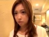 【アダルト動画】マッサージのモニターと称してキャッチしたカワイい女の子をキモチよくさせて・・・(無料)