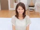 【アダルト動画】清楚なオネエさんがセイフクを着てねっとりエッチ☆(無料)