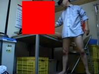 【アダルト動画】( 閲 覧 注 意 ) 日 本 で 起 こ っ た 本 物 の レ ● プ 事 件 映 像 。(無料)
