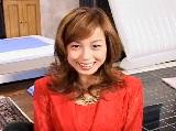 【アダルト動画】ソープランドの講習でH本番行為(無料)