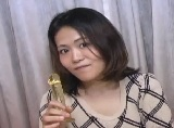 【アダルト動画】えろいヒトヅマのねっとりフェラチオ(無料)