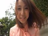 【アダルト動画】モデル女子大学生とSEX(無料)