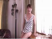 【アダルト動画】美今時女子校生おヨメさんがガン射パイズリ☆ハメドリとなんでも出来ちゃうんですが(無料)