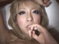 【アダルト動画】ビッチな黒GALは自らナカ出し懇願してくる確率が高いwwwwwwwww(無料)