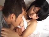 【アダルト動画】純粋系のカワイい女の子とラブラブなエッチ☆(無料)
